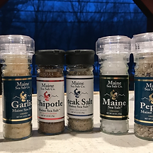 maine sea salt.png