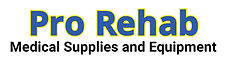 logo-white-bg-pro-rehab-medical-supplies