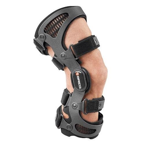 Breg - Fusion® Knee Brace