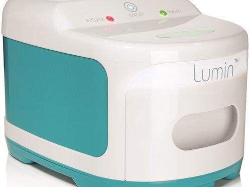 LUMIN CPAP UV SANITIZER