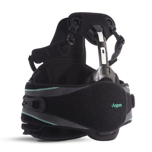 Aspen - Vista® 464 TLSO