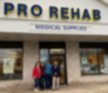 pro-rehab-family-owned.jpg