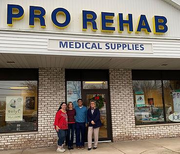 pro-rehab-family-owned.jpg