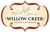 Willow Creek Logo.png