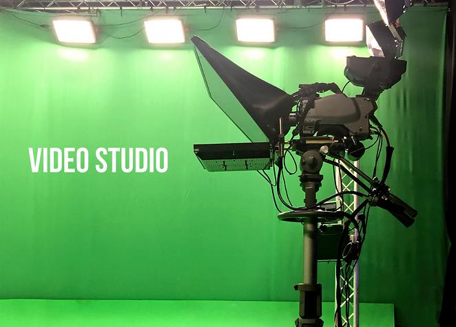 Video Studio - Website Header.png