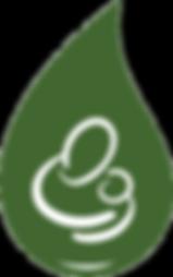 cumh_logo_nobackground.png