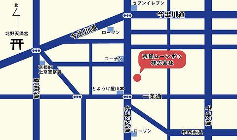 moonbowマップ用0128修正後.jpg