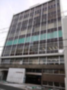 tomiya building.JPG