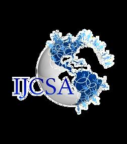 ijcsa-social-network_edited.png