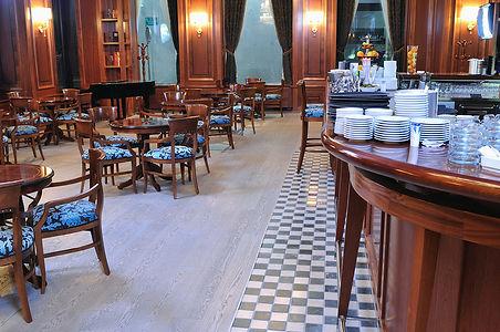 bigstock-coffee-restaurant-indoor-with-1