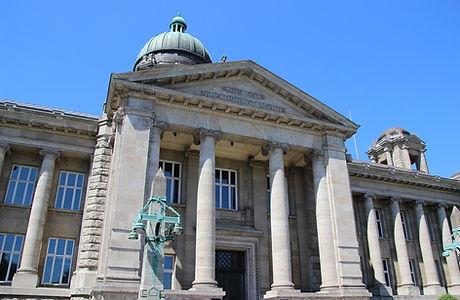 municipal-court-building-3418851_960_720