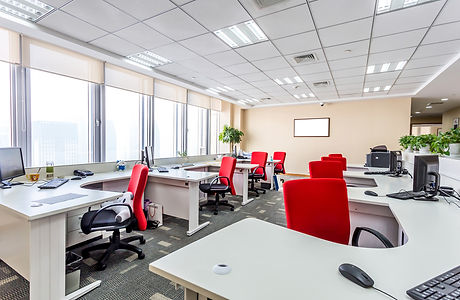 commercialcleaningservices.jpg