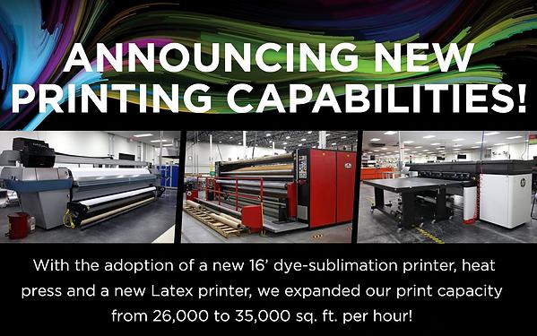 New Printing Capabilities.png