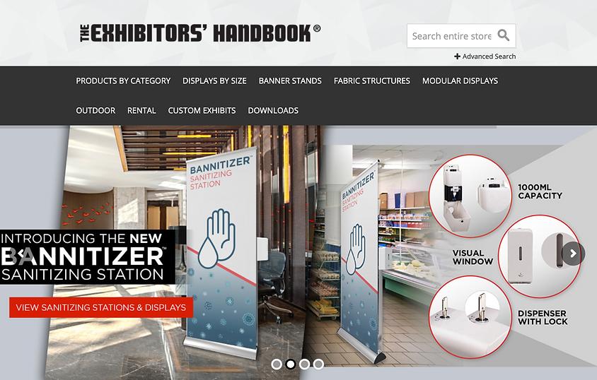 Exhibitors Handbook.png