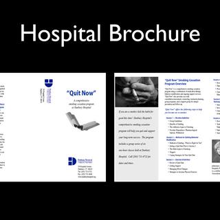 Hospital Brochure.png