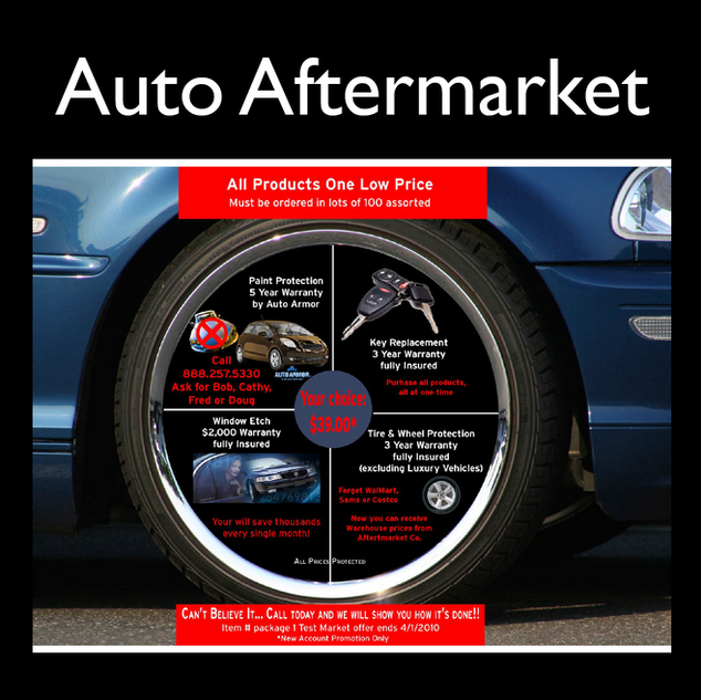 Auto Aftermarket.png