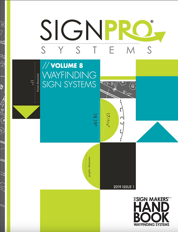 SignPro Systems.png