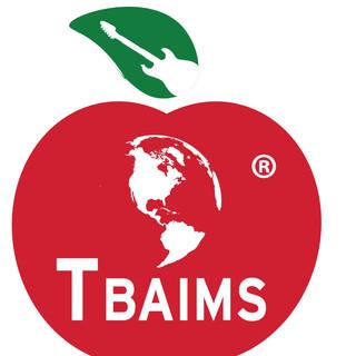 TBAIMS Logo Concept.jpg