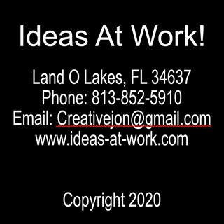 Ideas At Work Info 2020.png