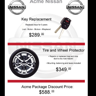 Auto Aftermarket 2.png