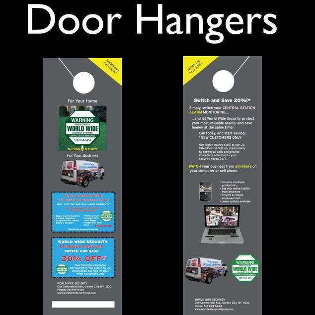 Doorl Hangers.png