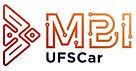 MBI Ufscar_edited.jpg