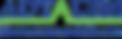 logo adtalem_edited.png