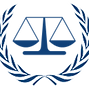 Corte Penal Internacional.png