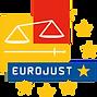 Eurojust.png