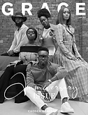 GRACE ISSUE 4 MAIN COVER IG PAGE.png