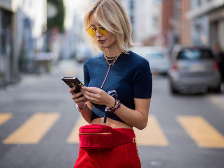 6 Digital Detox Tips