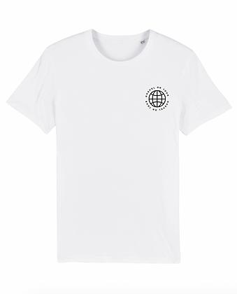 Gospel World Tour T-Shirt