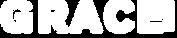 Grace logo WHITE.png