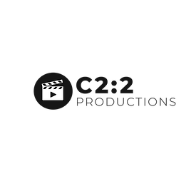 C22 Productions Logo FINAL_edited.png