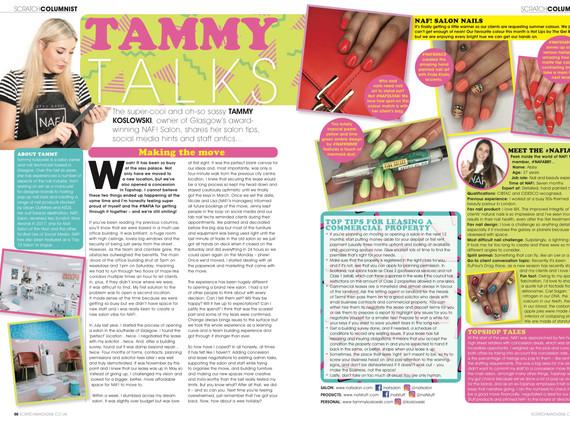 MAY Tammy NAF column copy.jpg