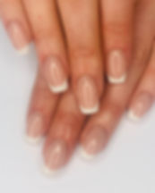 Sharon - NSI Rose Acrylics and Daisy.jpg