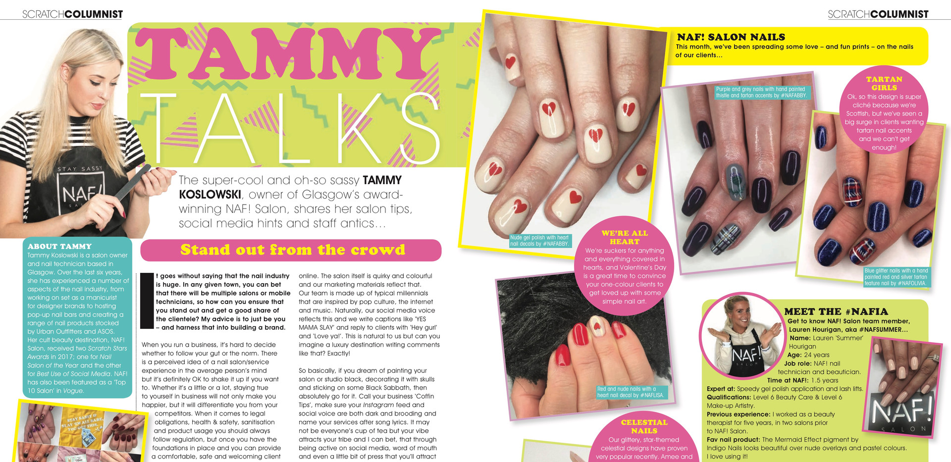 FEB Tammy NAF column copy.jpg