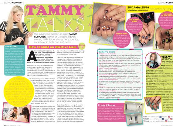 APR Tammy NAF column copy.jpg