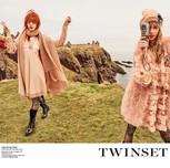 Twinset-Fall-Winter-2017-Campaign01.jpg