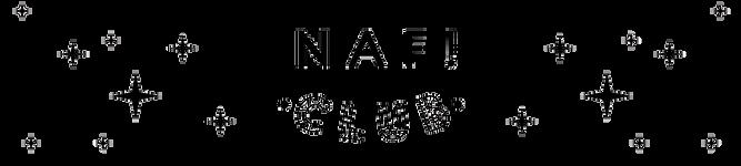 NAF! Club Banner 1.png