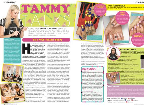 JAN Tammy NAF column copy.jpg