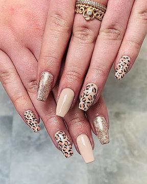 Sharon - leopard & glitter.jpg