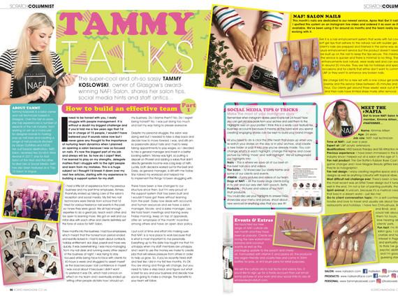 MARCH Tammy NAF column copy.jpg