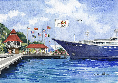 Port Louis.jpg