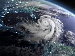 Hurricane-Matthew-Approaching