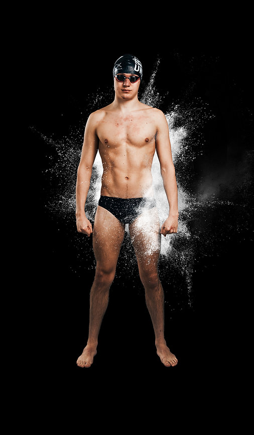 Swim+burst-2.jpg