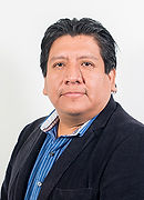 Pablo-Gapar.jpg