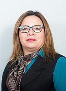 Soledad-Diaz.jpg
