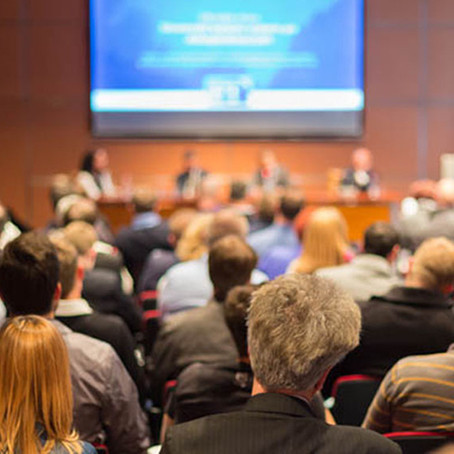 I Conferencia Internacional: Desafíos Clínicos y Terapéutico en Psicosis
