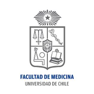 Uchile.png